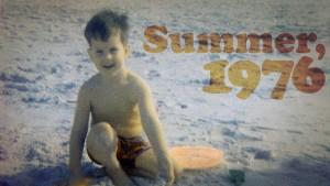 summer1976-1